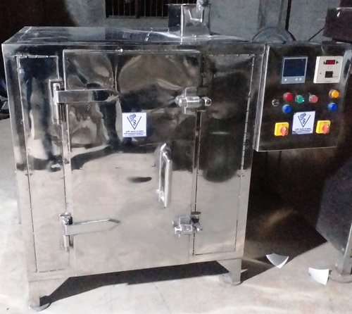 Dehydration Equipment