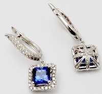 girlish diamond earring indian manufacturer