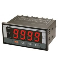 Autonics MT4Y-AA-4N Panel Meter