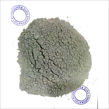 Super Pozzolana Glutin Powder