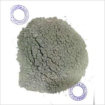Super Pozzolana Glutin Powder