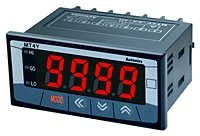 Autonics MT4Y-DV-4N Multi Panel Meter India