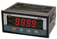 Autonics MT4W-AA-41 Multi Panel Meter India