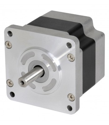 Autonics A4K-M564 5-Phase Stepping Motor India