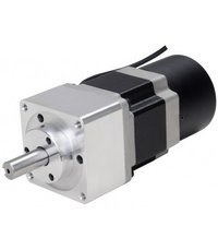 Autonics A8K-M566 5-Phase Stepping Motor