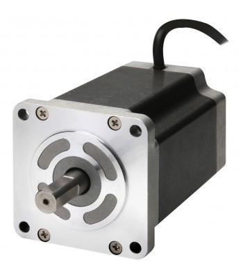 Autonics A16K-M569 5-Phase Stepping Motor India