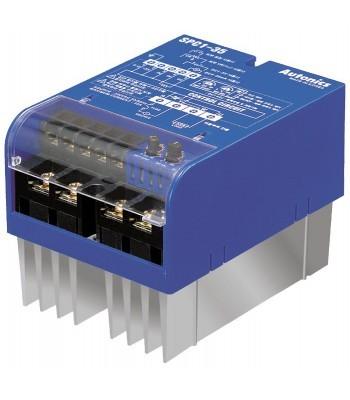 Autonics SPC1-50-E Power Controller