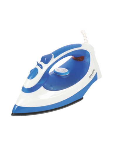 Skyline Steam  Iron