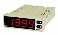 Autonics M4V Graphic Panel Meter India