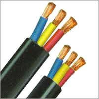 electric wiring harness accessories electric wiring harness industrial wiring accessories