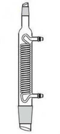 Reversible Type Condensers