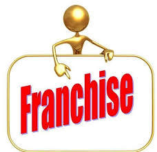 Pharma Frenchise Companies in Mizoram