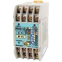 Autonics PA10-U Sensor Controller