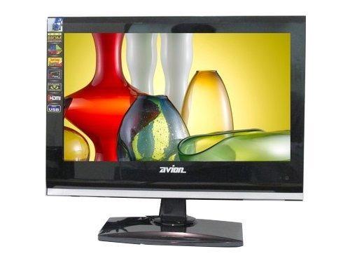 16 Inch (40 cm) HD LED TV
