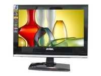 16 Inch (40 cm) HD LED TV