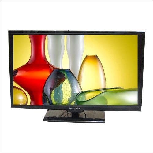 32 Inch (80cm) LED TV HD++