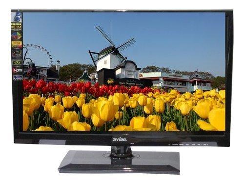 20 (51cm)Led Tv HD++