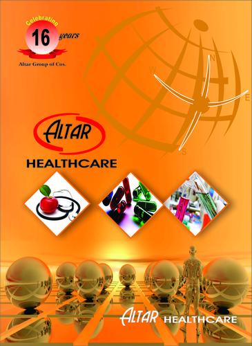 Pharma Companies In Andhra Pradesh