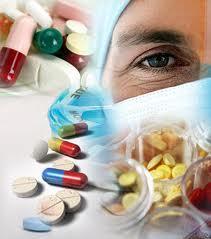 Pharma Pcd in jharkhand