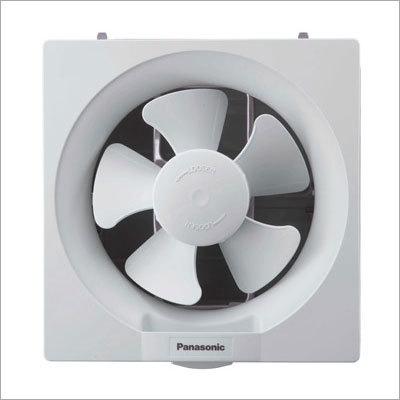 Air Ventilation Fans