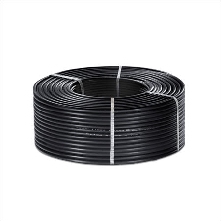 Multicore Industrial Cables