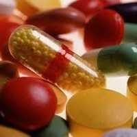 Monopoly Pharma Pcd In Maharastra