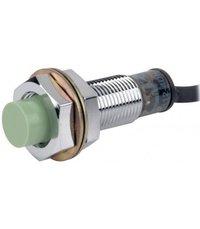 Autonics PR12-4AC Inductive Metal face Sensor