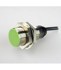 Autonics PR18-5AO Cylindrical Type sensor