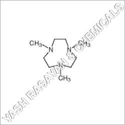 1,4,7-Trimethyl-1,4,7-Triazacyclononane