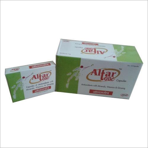 Monopoly pharma PCD in Jharkhand