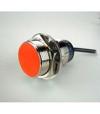 Autonics PR30-10AO Inductive Metal face Proximity Sensor India