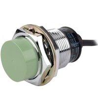 Autonics PR30-15AO Inductive Metal face Proximity Sensor India