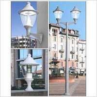 Gino400 Urban-Modern-light