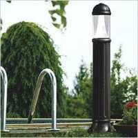 Sauro-Bollards-Garden-light