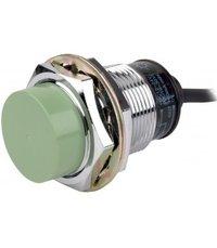 Autonics PR30-15AC Cylindrical Type Sensor