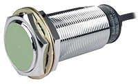 Autonics PRL30-10AO Inductive Metal face Proximity Sensor India