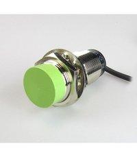 Autonics PRL30-15AO Inductive Metal face Proximity Sensor India