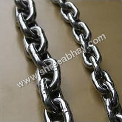 Stainless Steel Chains Sling