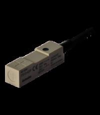 Autonics PS12-4DPU Proximity Sensor