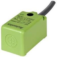 Autonics PSN17-5DP Square Type Proximity Sensor India