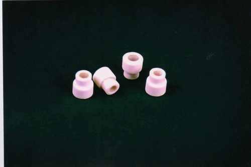 Ceramic End Sealing Beads