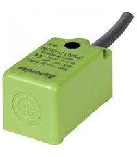 Autonics PSN17-8DN Square Type Proximity Sensor