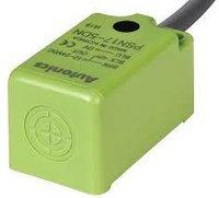 Autonics PSN17-8DP Square Type Proximity Sensor