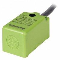 Autonics PSN17-8DPU-F Square Type Proximity Sensor