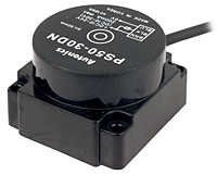 Autonics PS50-30DN Square Type Proximity Sensor India