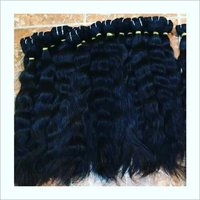 INDIAN HUMAN HAIR MANUFACTURER