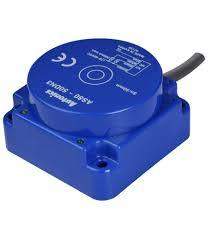 Autonics AS80-50DN3 Proximity Sensor