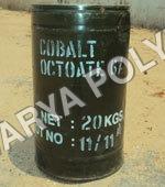 Cobalt Octate