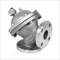 L-Type Water Hammer Arrester Valve