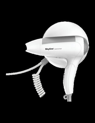 Electric Hair Dryer